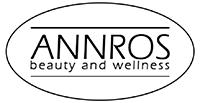 Annros